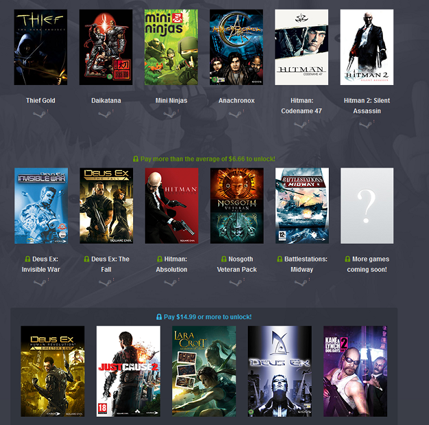 The Humble Square Enix Bundle.PNG