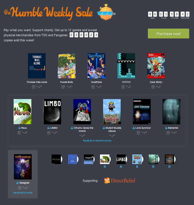 The Humble Weekly Sale Presented TSG.PNG