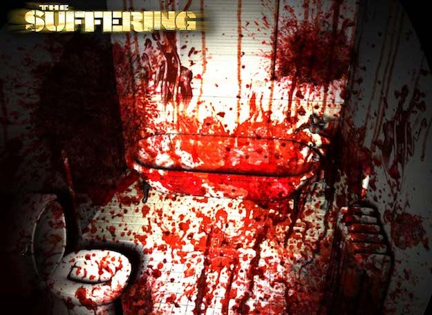 The Suffering3.jpg