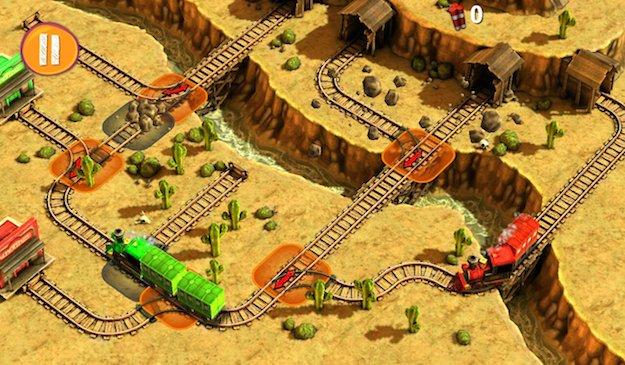 Train Crisis 2.jpg