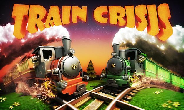 Train Crisis.png