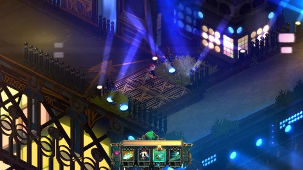 Transistor_2~1.png