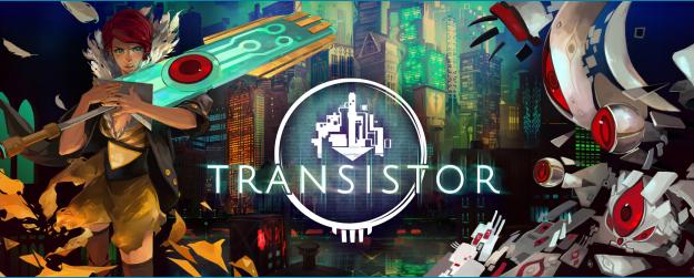 Transistor~1.png