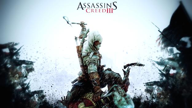 assassins_creed_3-HD.jpg