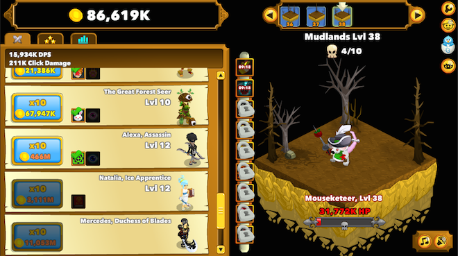 clicker heroes.png