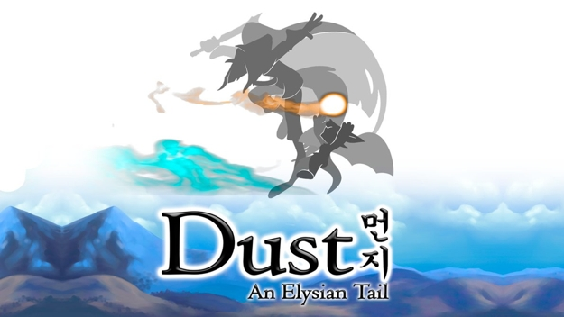 dust_an_elysian_tail_by_huerque-d68dfyn.png