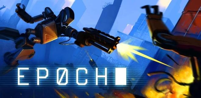 epoch_1.jpg