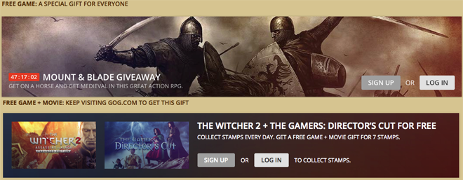 gog fall sale 2014.png