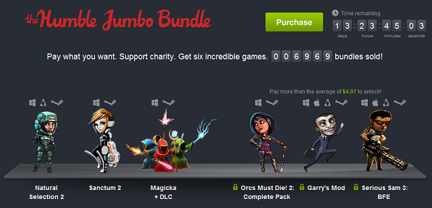 humble jumbo bundle.PNG