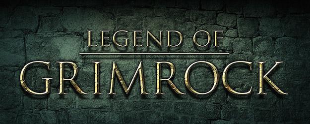 legend_of_grimrock_logo_wallpaper.jpg