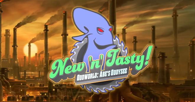 oddworld_new_n_tasty.png