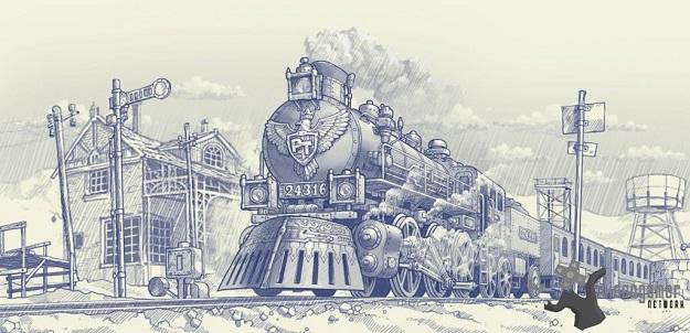 paper_train_reloaded1.jpg