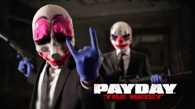 payday-the-heist-1.jpg