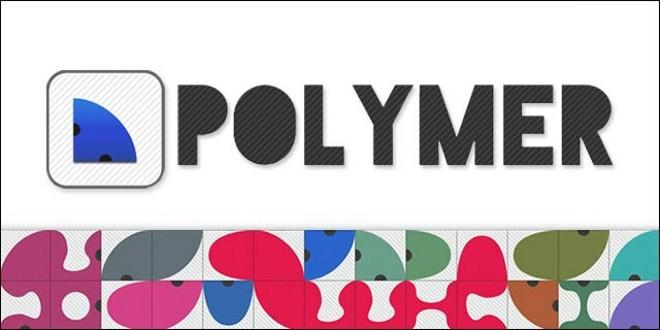 polymer_1.jpg