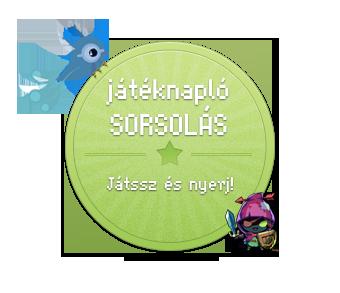 sorsolas.png