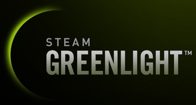 steam_greenlight.jpg