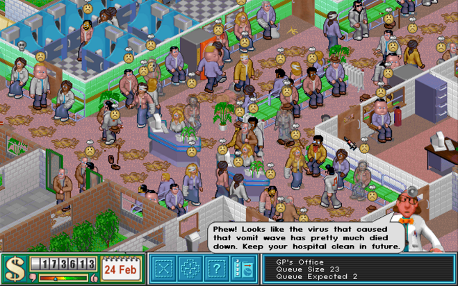 themehospital.png