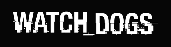 watch-dogs-logo.png