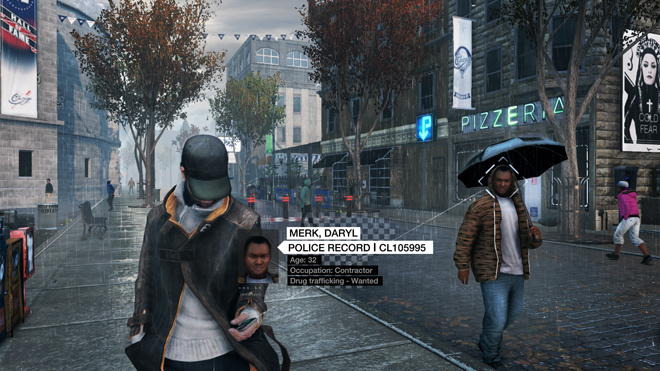 watch-dogs3.jpg
