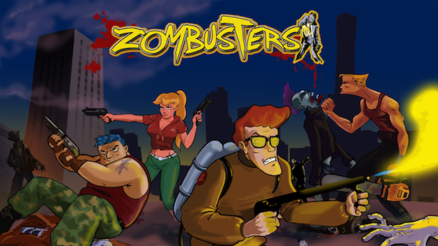 zombusters.png