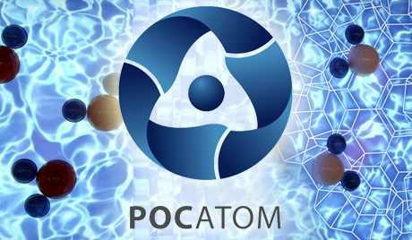 4rosatom-nuclear.jpg