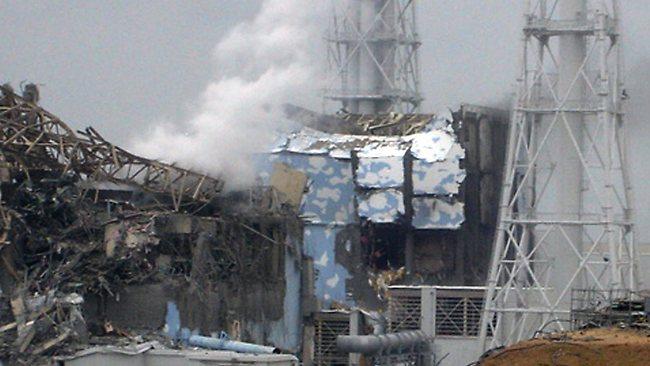fukushima-i-nuklearis-baleset7.jpg