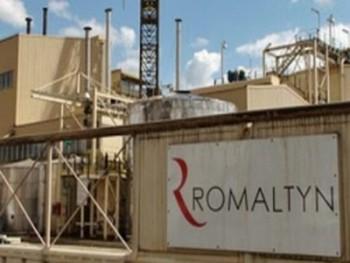 romaltyn2.jpg