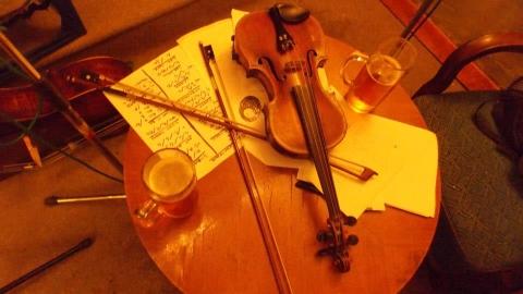 jam_violin.jpg