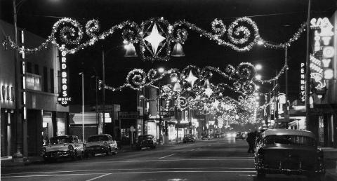 jazz_christmas.jpg