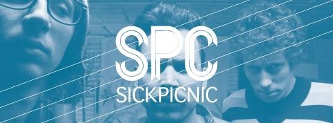 sickpicnic_1.jpg