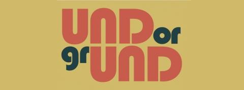 undor_logo.jpg