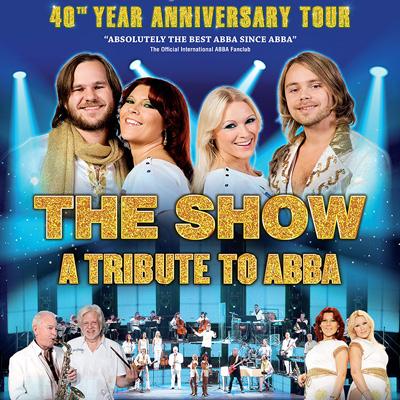 abba-the-show-2014-koncert-syma-csarnok-budapest-jegyek.jpg