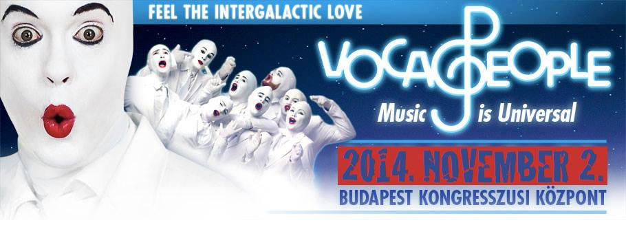 voca-people-2014.jpg