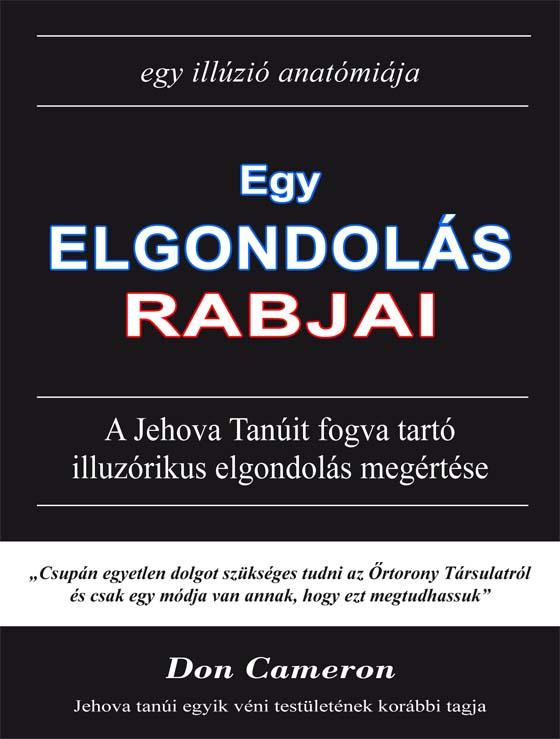 don-cameron-elgondolas-rabjai-coaccover.jpg