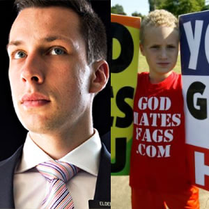comparing-cults-article.jpg