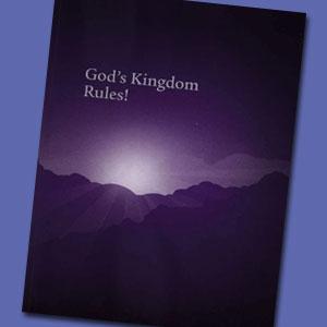 gods-kingdom-rules.jpg