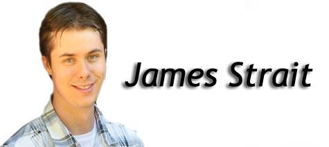 new-james-signature.jpg