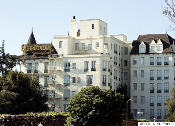 o-scientology-570.jpg