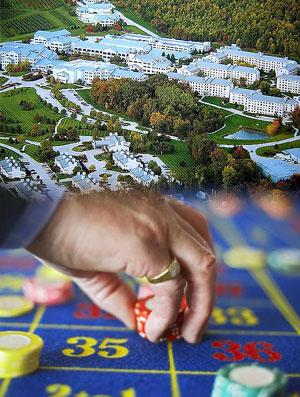 patterson-gamble.jpg