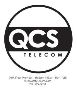 qcs-telecom-logo.jpg