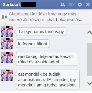 sarkozii_1.jpg
