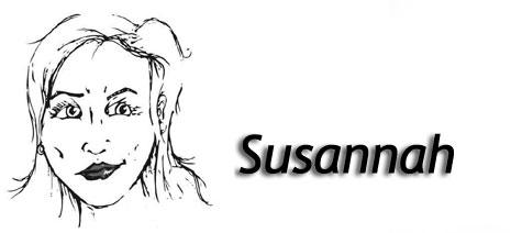 susannah-signature.jpg