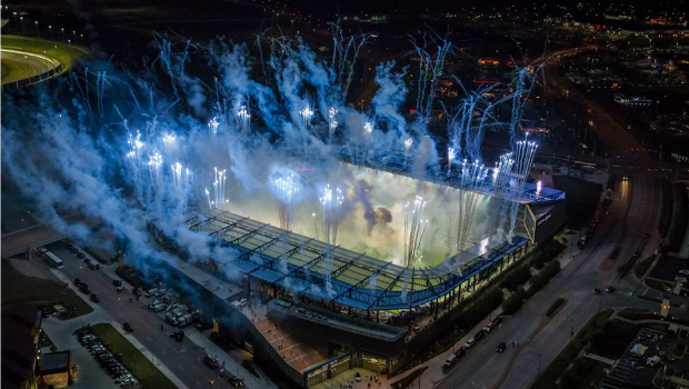 MLS All-Star Game Fireworks.png