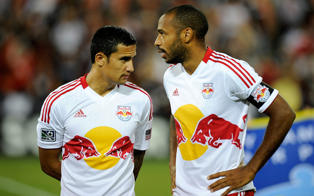 Tim-Cahill-+-Thierry-Henry-New-York-Red-Bulls.jpg