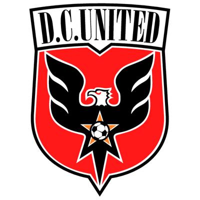 dc-united-logo.png