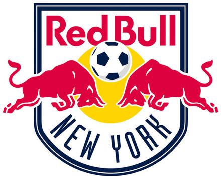 red_bulls_logo4.jpg