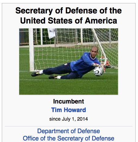 tim-howard-wiki2.jpg