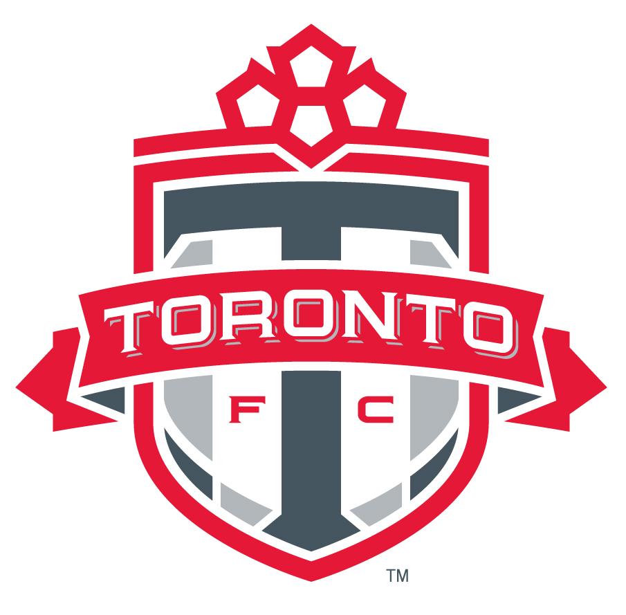 toronto_fc_logo.jpg