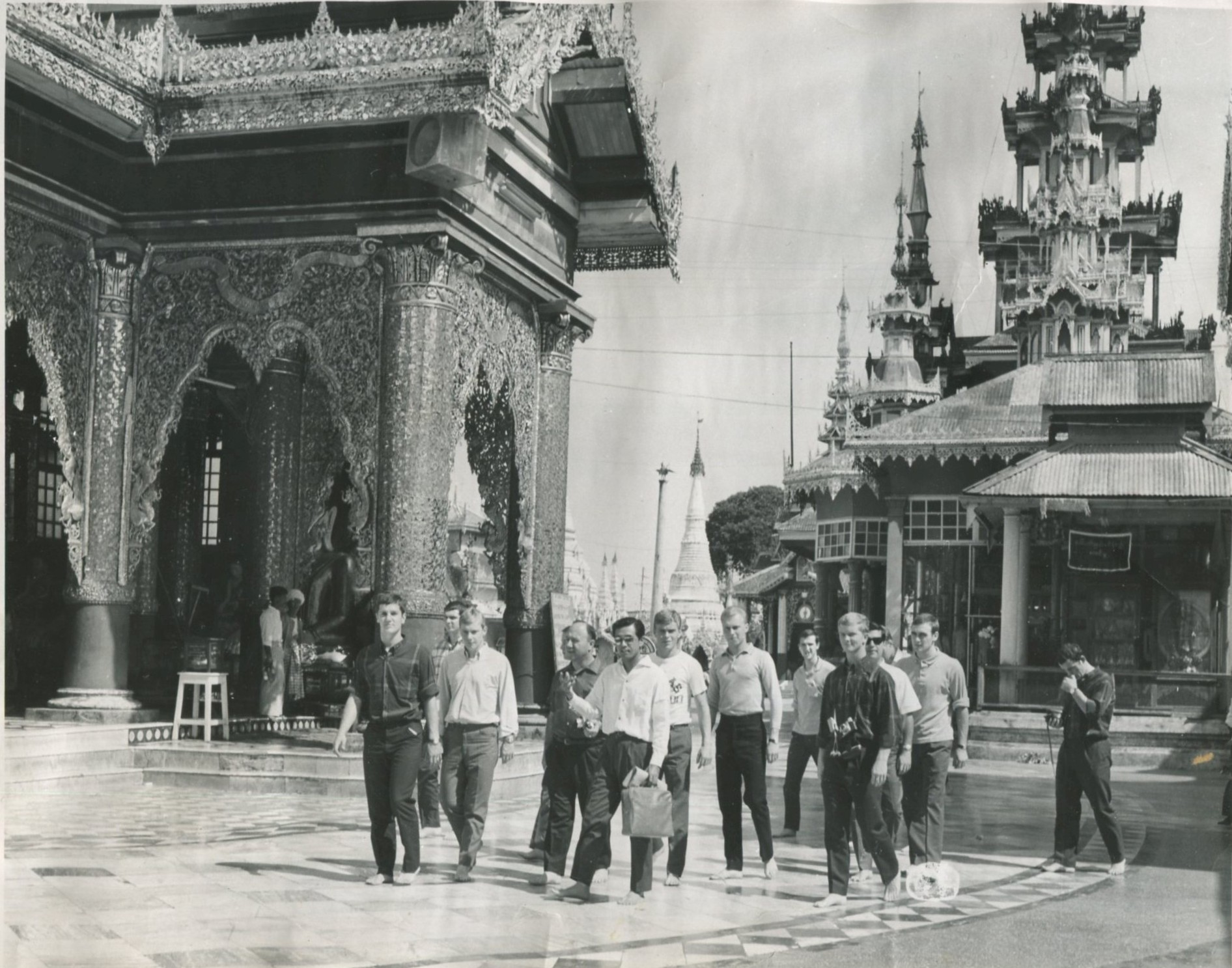 67-11-28-30 Tornado in Rangoon Schwedagon Pagoda.jpg