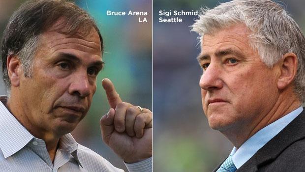 Arena-vs-Schmid.jpg